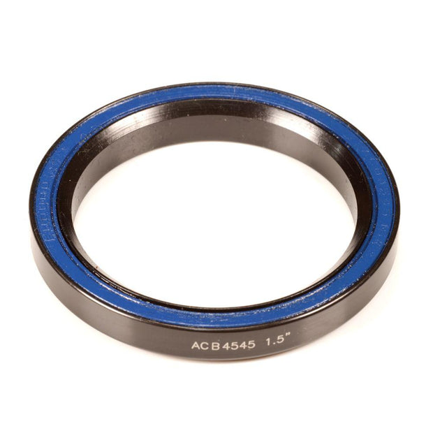 ACB 45x45 150 BO | 40 x 52 x 7mm | 45 x 45º | Specialized Lower Headset Bearing by: Enduro