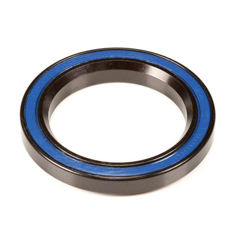 Enduro ACB 68025 CC | 33.15 x 46.9 x 6.5mm | 36 x 45º | FSA Orbit Headset Bearing by www.rushsports.co.za