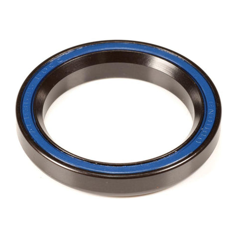 ACB 6804 CC | 19 x 30 x 6.5mm | 36 x 45º | Felt TT Headset Bearing by: Enduro