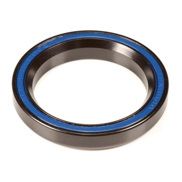 Enduro ACB 6804 CC | 19 x 30 x 6.5mm | 36 x 45º | Felt TT Headset Bearing by www.rushsports.co.za