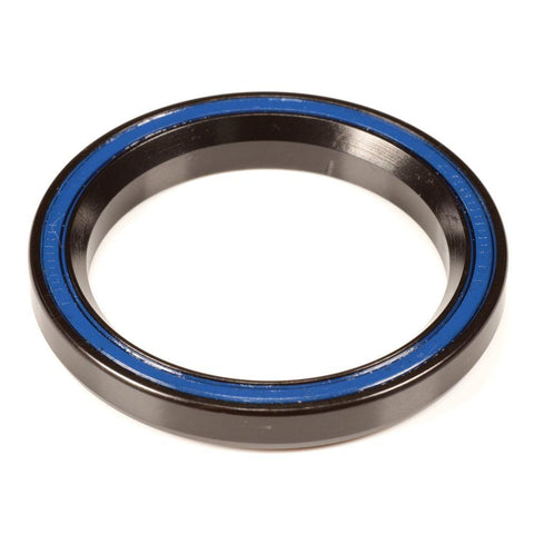ACB 6806 CC | 37 x 49 x 6.5mm | 36 x 45º | HD 1446K | Cane Creek 1 3/8 Headset Bearing by: Enduro
