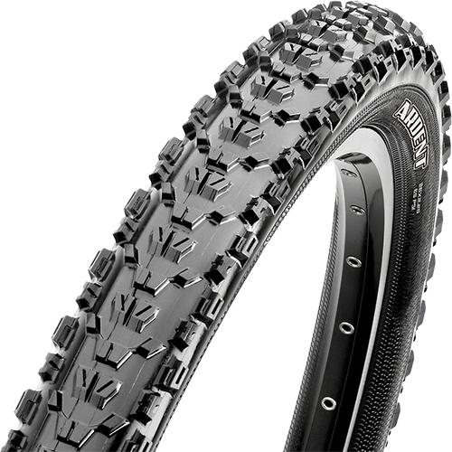 Maxxis Tyres & Tubes: Ardent | 29 inch x 2.40