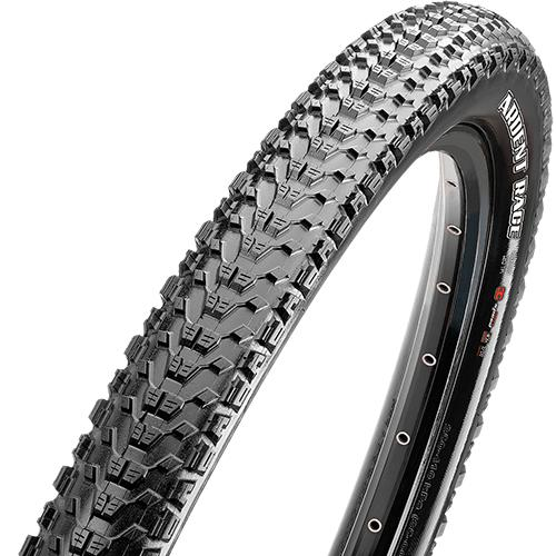 Maxxis Ardent Race | 29 inch x 2.35 by www.rushsports.co.za
