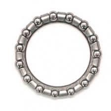 CycloPlus Ball Cage Bearings by www.rushsports.co.za