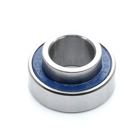 Enduro BB 688-A 2RS | 8 x 16 x 5/8mm Bearing by www.rushsports.co.za