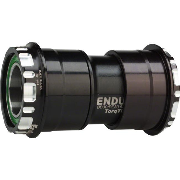 Enduro BB30A Bottom Bracket by www.rushsports.co.za