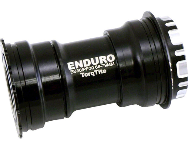 BB386 EVO Bottom Bracket by: Enduro