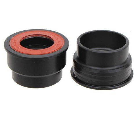 BB92 Bottom Bracket by: Enduro