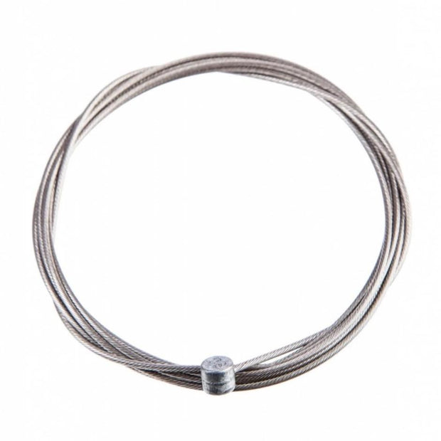 CycloPlus Brake Cable Inner by www.rushsports.co.za