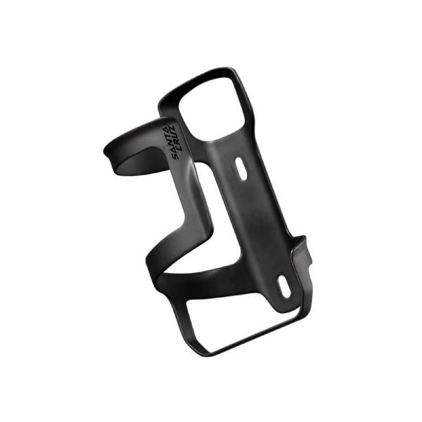 Santa Cruz Carbon Bottle Cage by www.rushsports.co.za
