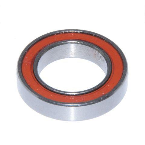 CH 6902 2RS | 15 x 28 x 7mm Bearing by: Enduro