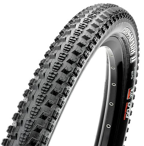 Maxxis Crossmark II | 26 inch x 2.25 by www.rushsports.co.za