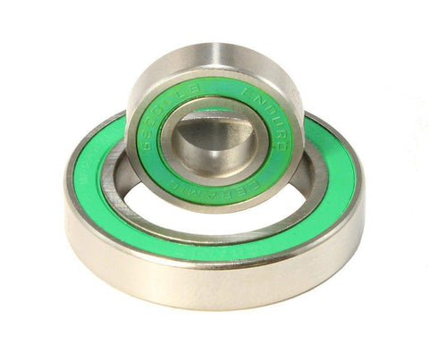CXD 6901 2RS | 12 x 24 x 6mm Bearing by: Enduro