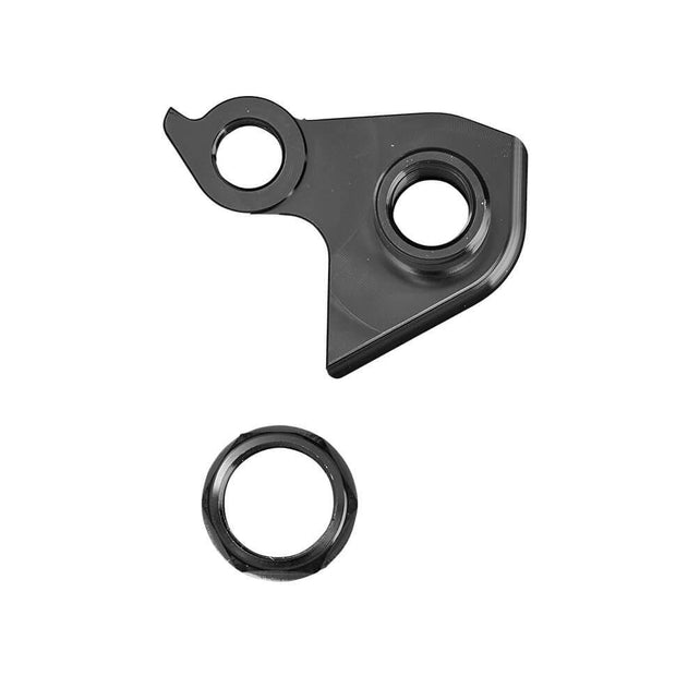 Derailleur Hanger Kit by: Santa Cruz