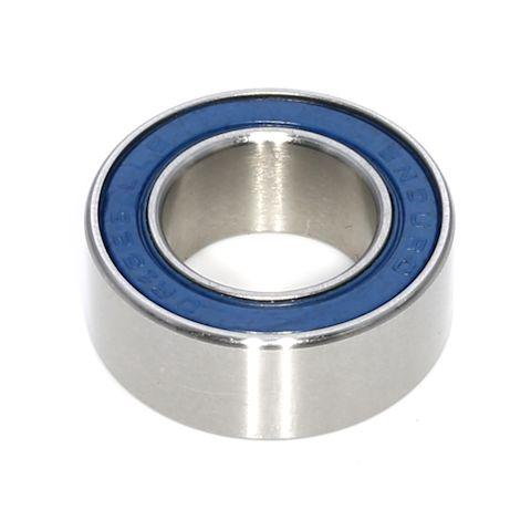 Enduro DR 1526 2RS | 15 x 26 x 10mm Bearing by www.rushsports.co.za