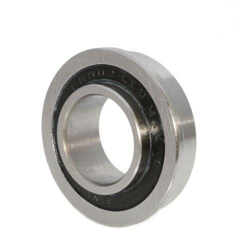 F 6902 MAX-E EB | 15 x 28 x 7/9.5mm Bearing by: Enduro