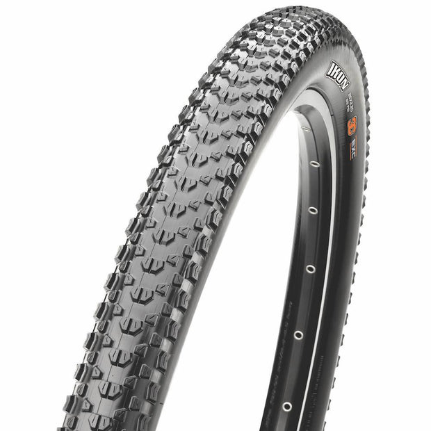 Maxxis Ikon | 29 inch x 2.20 by www.rushsports.co.za