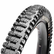 Maxxis Tyres & Tubes: Minion DHR II | 29 inch x 2.40 WT