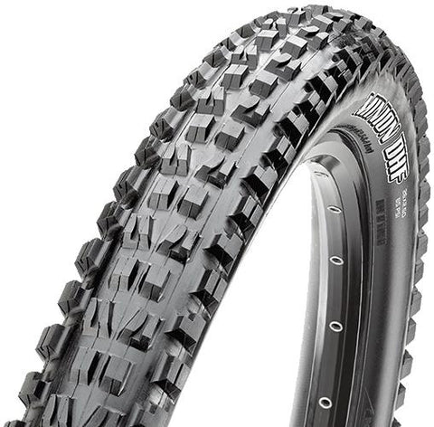 Maxxis Minion DHF | 29 inch x 2.30 by www.rushsports.co.za