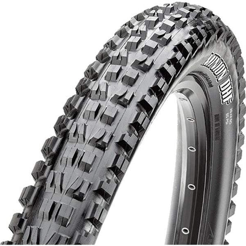 Minion DHF | 29 inch x 2.50 WT by: Maxxis