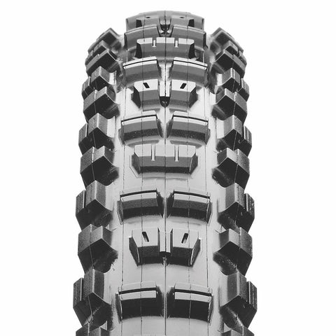 Maxxis Minion DHR II | 29 inch x 2.30 by www.rushsports.co.za
