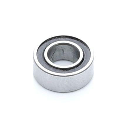 Enduro MR 105 2RS | 5 x 10 x 4mm Bearing by www.rushsports.co.za
