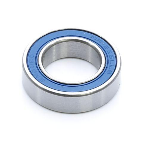 Enduro MR 15267 2RS | 15 x 26 x 7mm Bearing by www.rushsports.co.za
