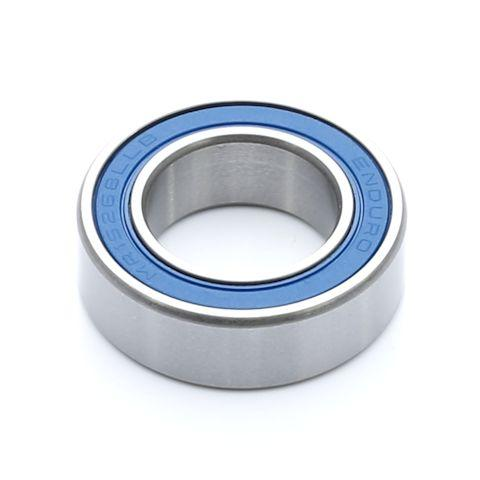 MR 15268 2RS | 15 x 26 x 8mm Bearing by: Enduro
