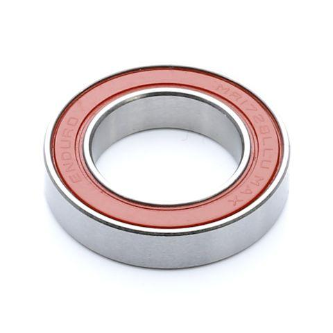 MR 17286 2RS MAX | 17 x 28 x 6mm Bearing by: Enduro