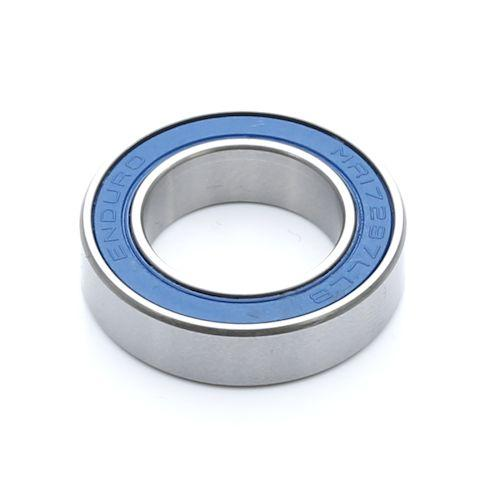 MR 17287 2RS | 17 x 28 x 7mm Bearing by: Enduro