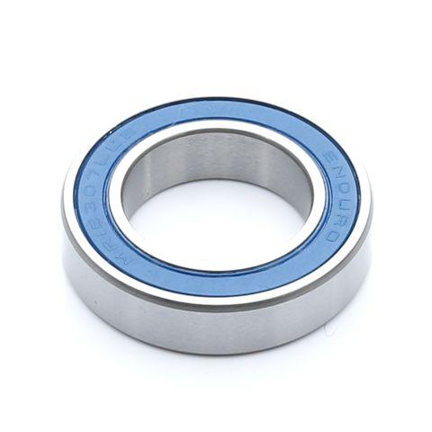 MR 18307 2RS | 18 x 30 x 7mm Bearing by: Enduro