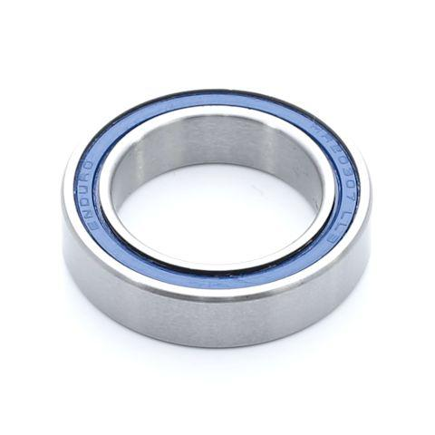 Enduro MR 20307 2RS | 20 x 30 x 7mm Bearing by www.rushsports.co.za