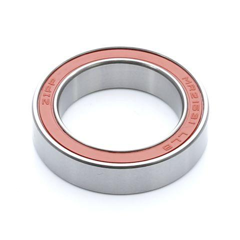 MR 21531 2RS | 21.5 x 31 x 7mm Bearing by: Enduro