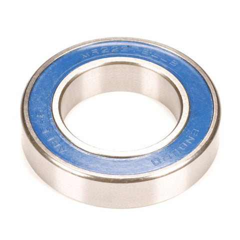 MR 22378 2RS | 22 x 37 x 8mm Bearing by: Enduro