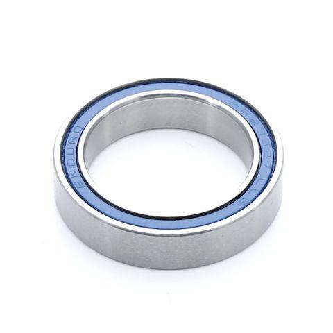 MR 23327 2RS | 23 x 32 x 7mm Bearing by: Enduro