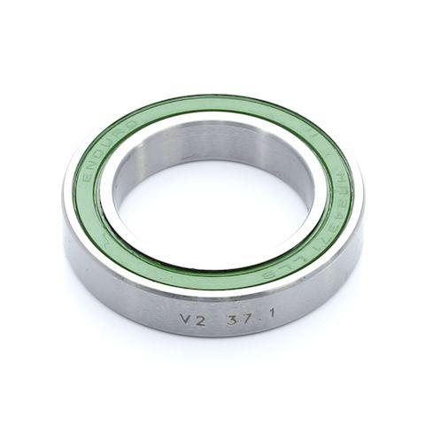 MR 24371 2RS | 24 x 37.1 x 7mm Bearing by: Enduro