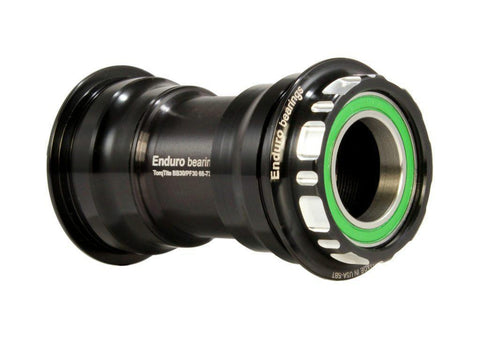 PF30A Conversion Bottom Bracket by: Enduro