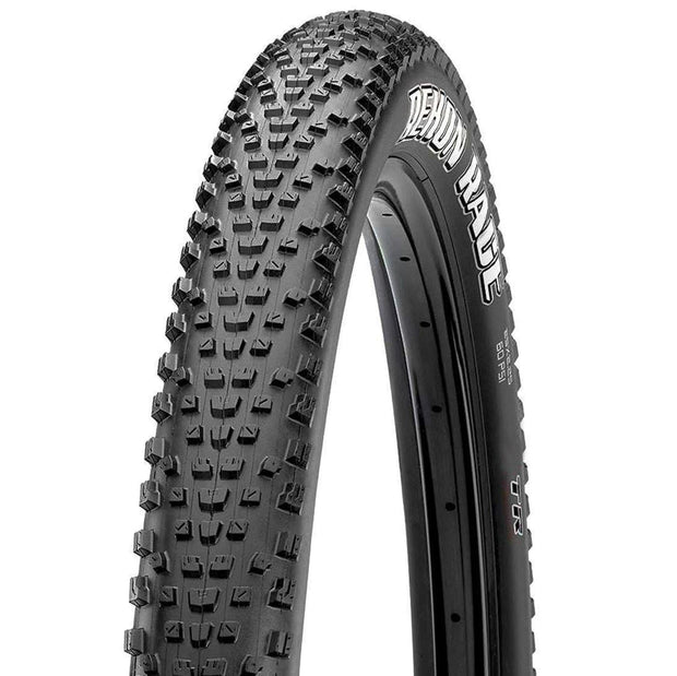 Maxxis Rekon Race | 29 inch x 2.35 by www.rushsports.co.za