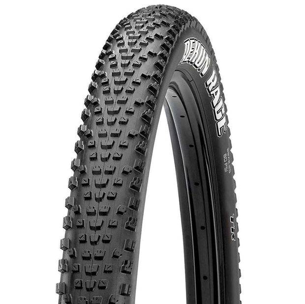 Maxxis Tyres & Tubes: Rekon Race | 29 inch x 2.40