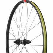 Santa Cruz Reserve 22 700C by www.rushsports.co.za