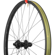 Santa Cruz Reserve 30 V2 29 by www.rushsports.co.za
