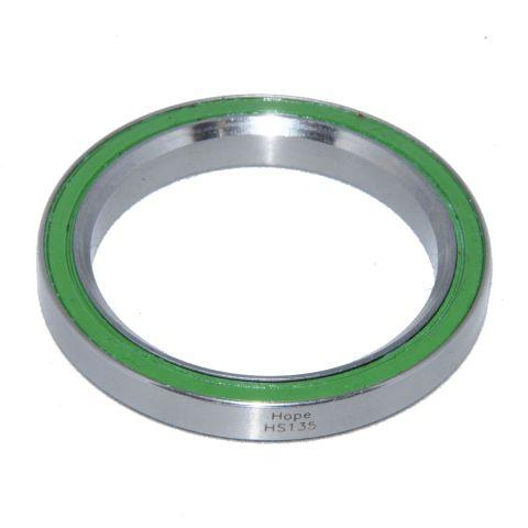 Enduro S68808 2RS | 40 x 53 x 7mm | 45 x 45º | Trek Madonne Headset Bearing by www.rushsports.co.za