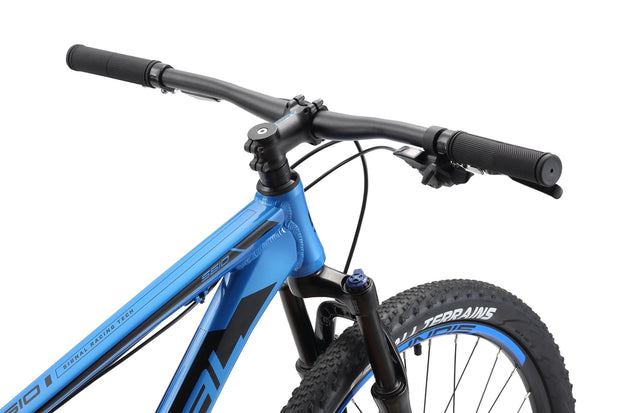 Signal S610-Bicycles & Frames-Signal-Atlantic Blue-M-L-Twoo 1x9-www.rushsports.co.za