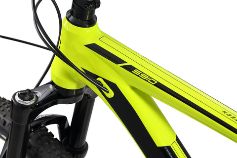 Signal Signal S910 by www.rushsports.co.za