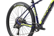 Signal Signal S930 by www.rushsports.co.za