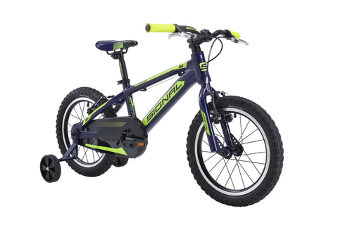 Signal Signal Stormer 16 by www.rushsports.co.za