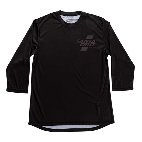 Santa Cruz Slugger Shirt by www.rushsports.co.za