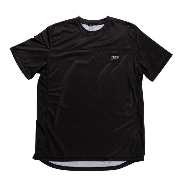 SS Ringer Trail Jersey by: Santa Cruz