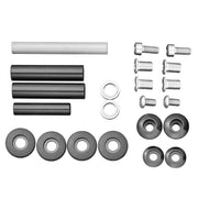 Suspension Axle Kit by: Santa Cruz