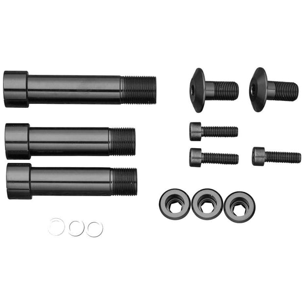 Suspension Axle Kit-Components & Spares-Santa Cruz-Nomad 3.0 c-www.rushsports.co.za